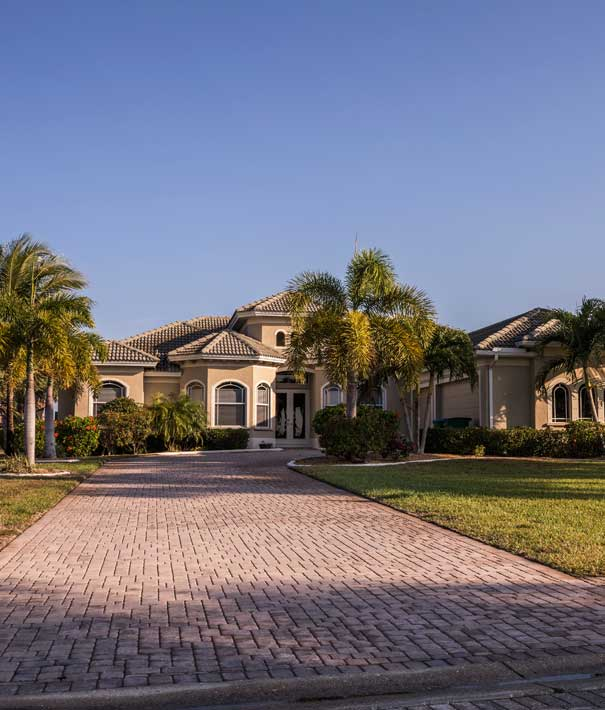 Ponte Vedra Property Management